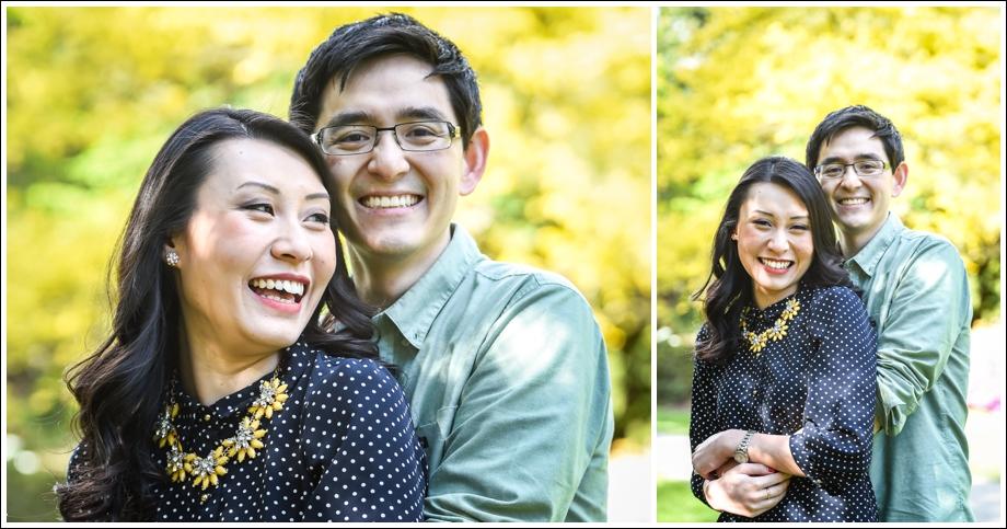 Fonnie & Mitchell Engagement Pix-53