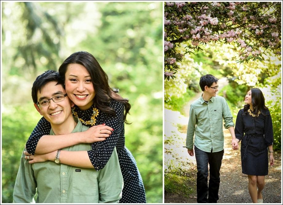 Fonnie & Mitchell Engagement Pix-64