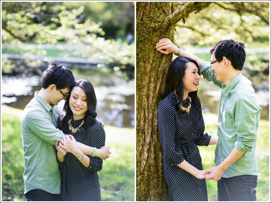 Fonnie & Mitchell Engagement Pix-72