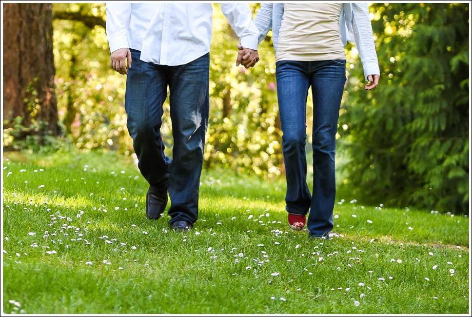 Lauren & Rick Engagement Pix-13