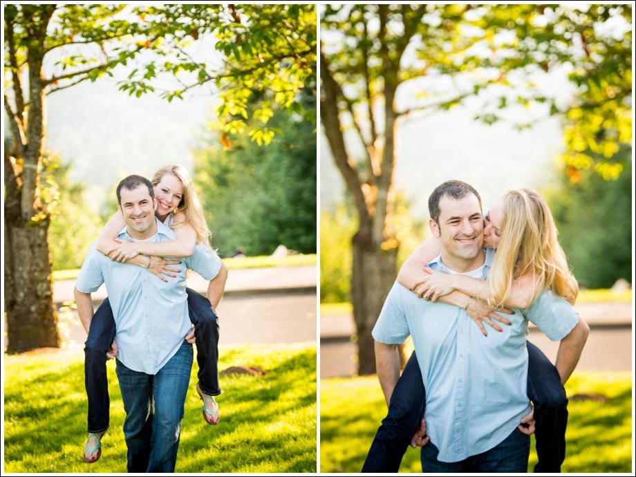 Lauren & Rick Engagement Pix-131