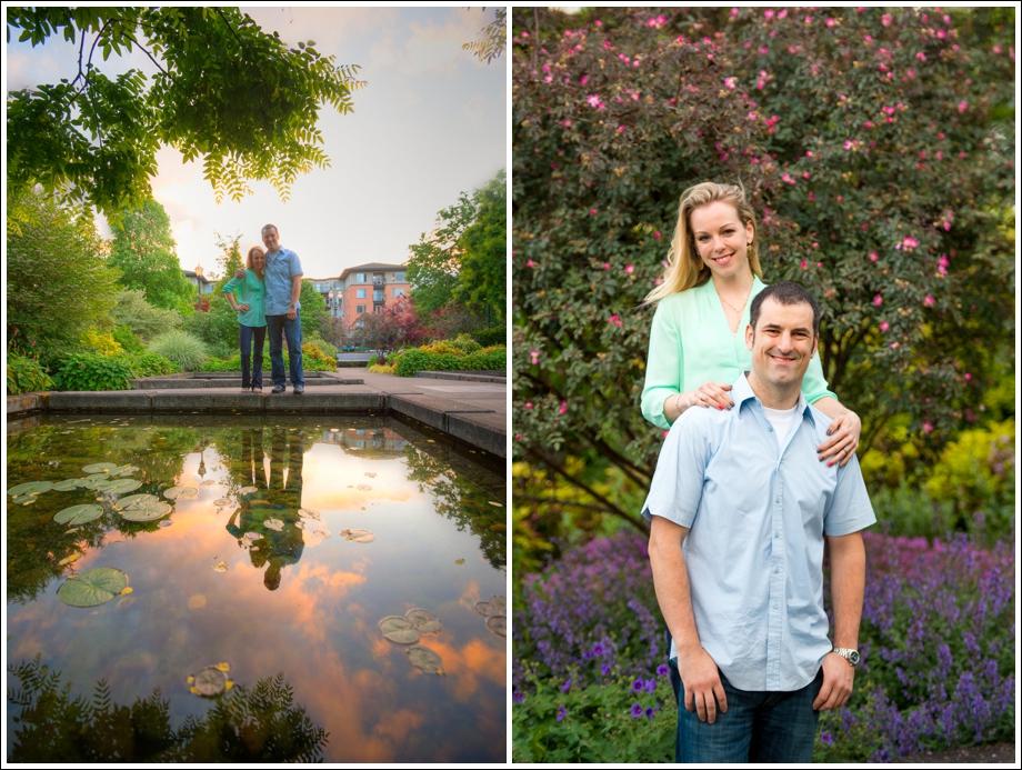 Lauren & Rick Engagement Pix-213