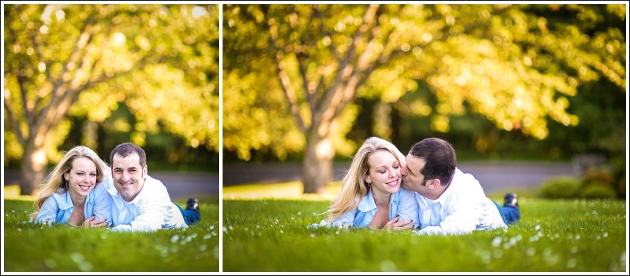 Lauren & Rick Engagement Pix-46