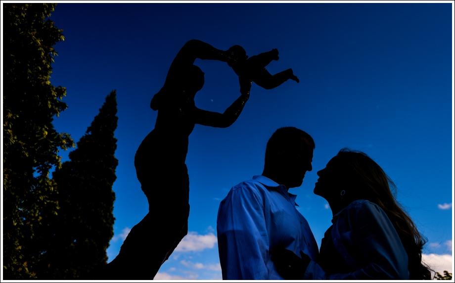 Lauren & Rick Engagement Pix-55