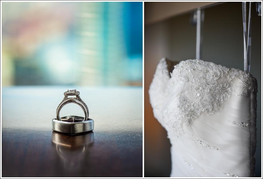 delille-cellars-wedding-photos-006
