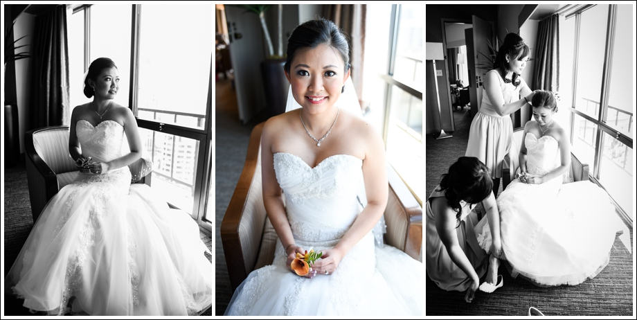 delille-cellars-wedding-photos-025