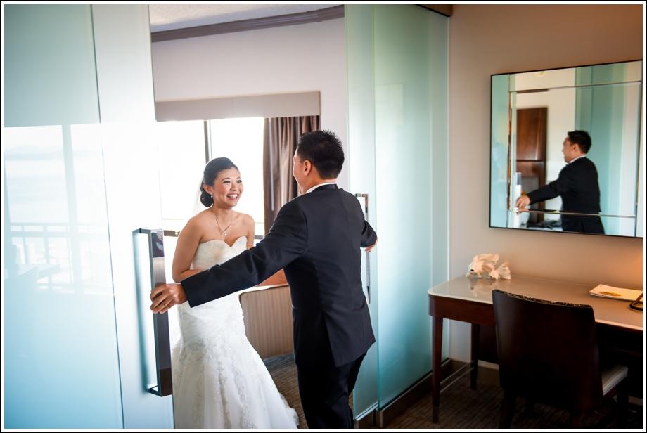 delille-cellars-wedding-photos-031