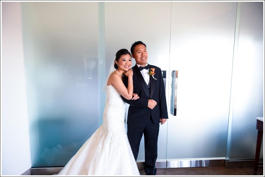 delille-cellars-wedding-photos-033