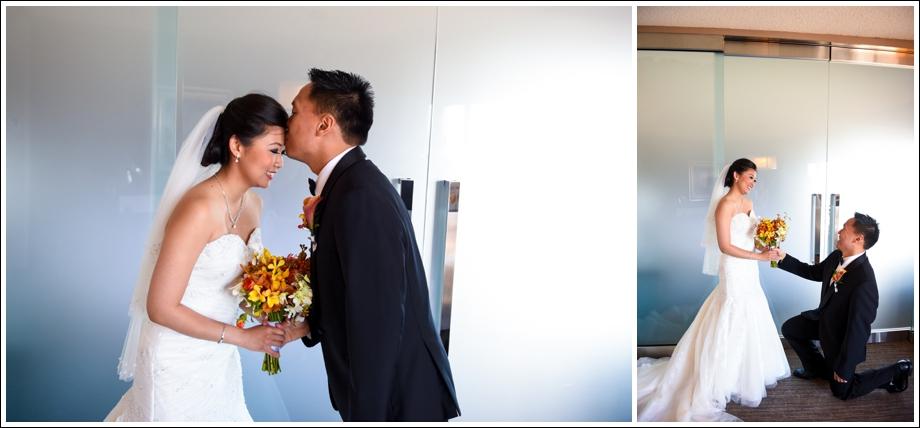delille-cellars-wedding-photos-034