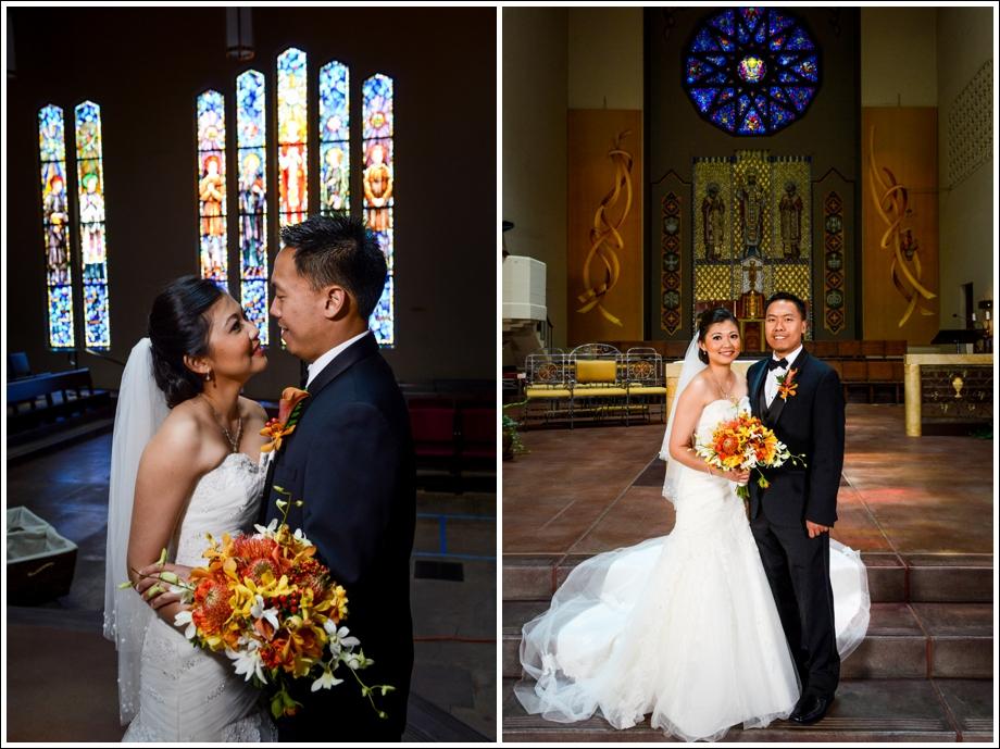 delille-cellars-wedding-photos-039