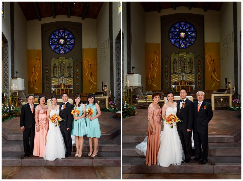 delille-cellars-wedding-photos-040