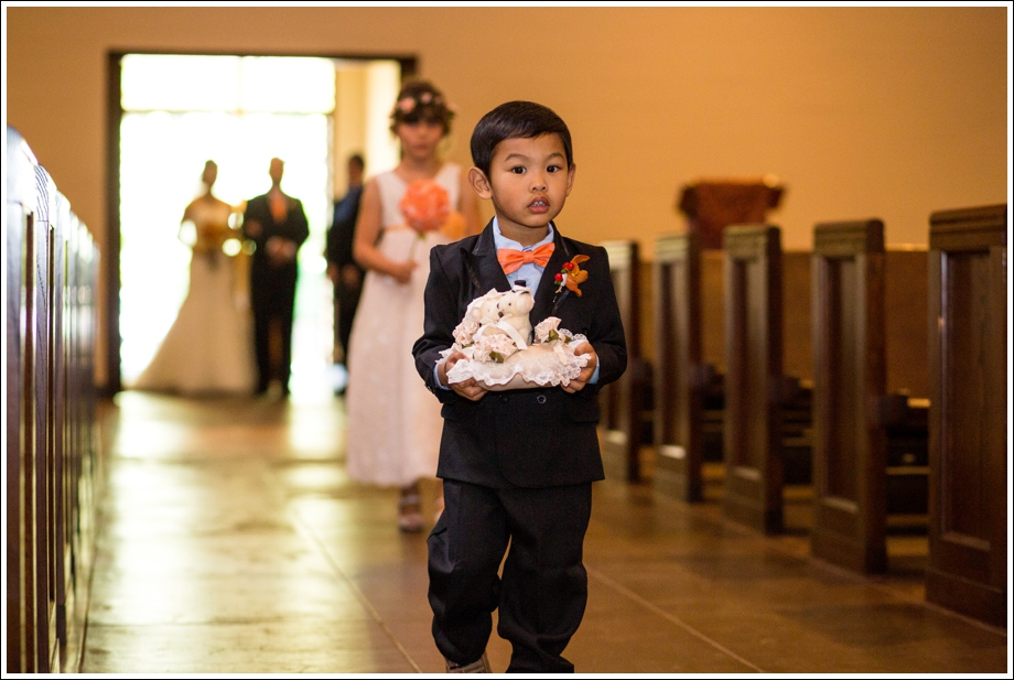 delille-cellars-wedding-photos-046