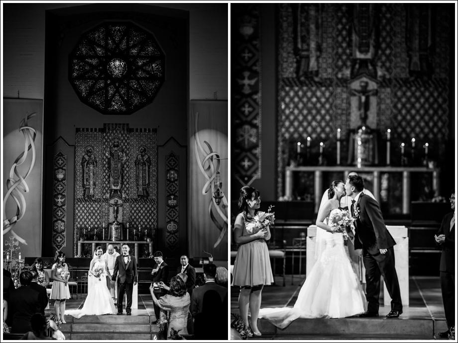 delille-cellars-wedding-photos-058