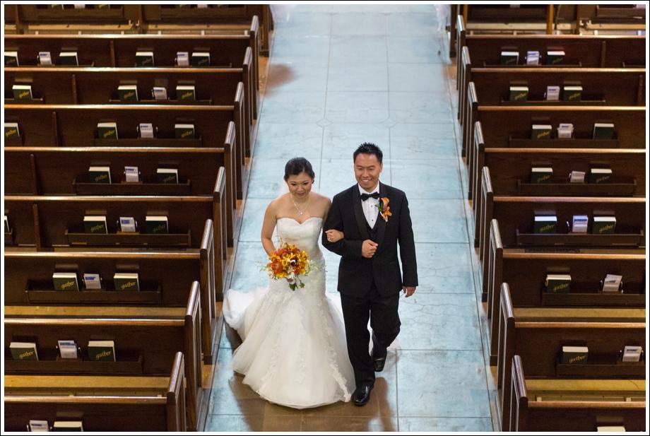 delille-cellars-wedding-photos-060