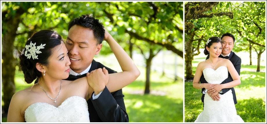 delille-cellars-wedding-photos-067