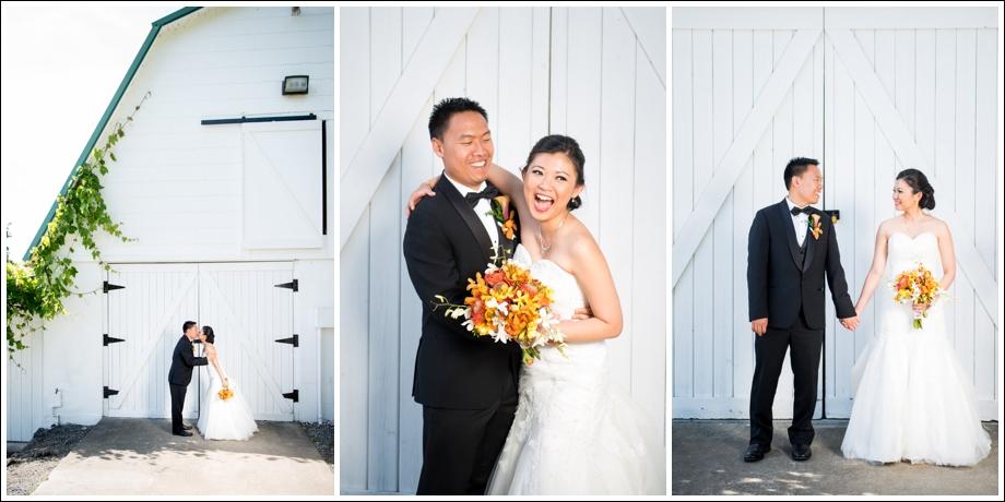 delille-cellars-wedding-photos-069
