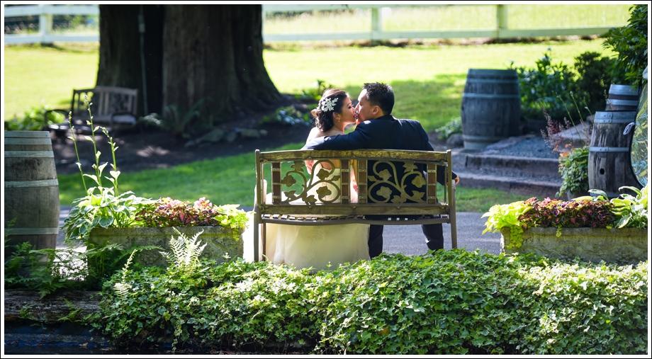 delille-cellars-wedding-photos-071