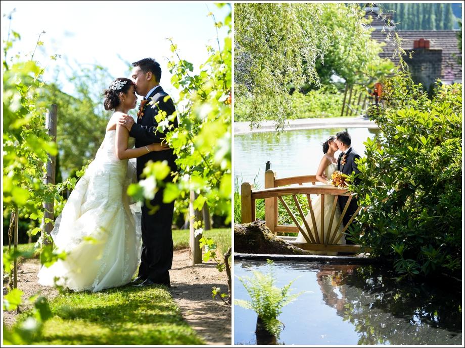 delille-cellars-wedding-photos-074