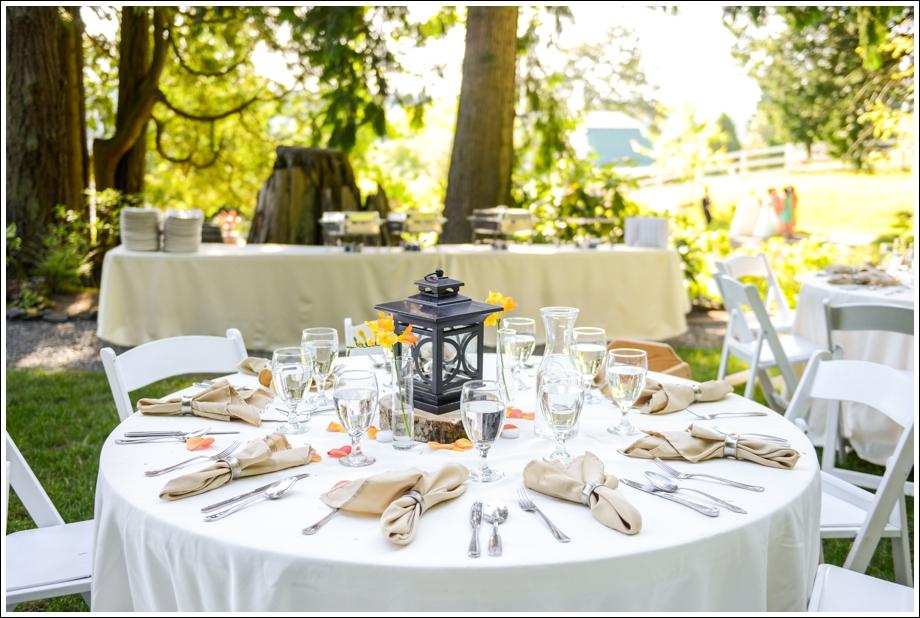 delille-cellars-wedding-photos-081