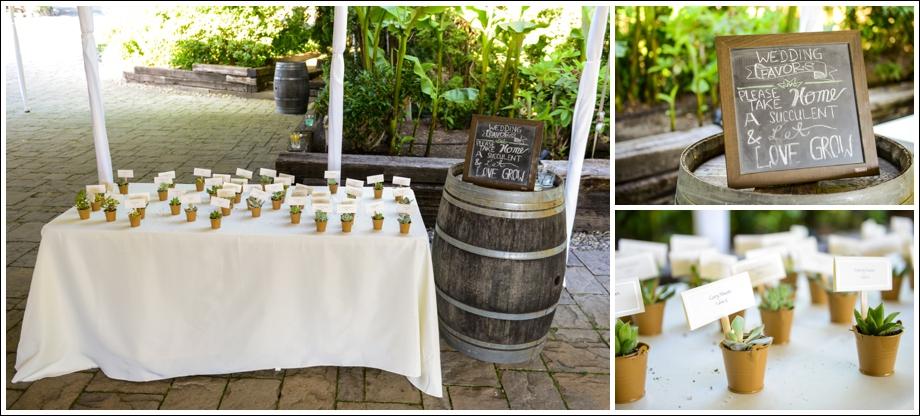 delille-cellars-wedding-photos-082