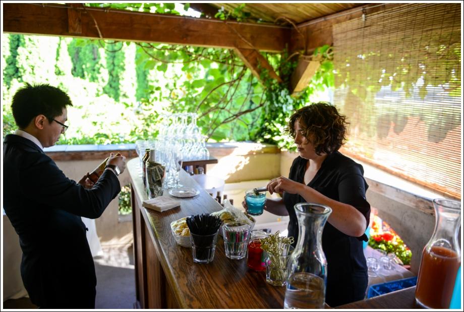 delille-cellars-wedding-photos-084