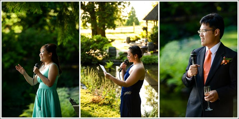 delille-cellars-wedding-photos-093