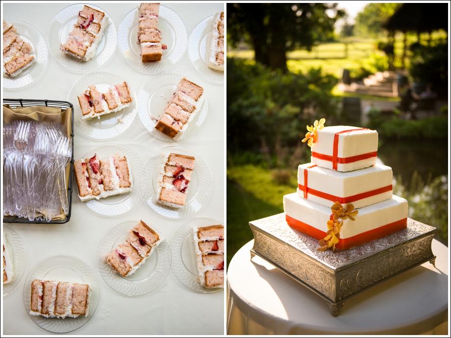 delille-cellars-wedding-photos-097