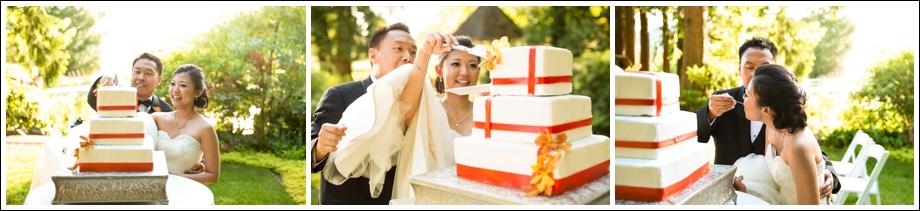delille-cellars-wedding-photos-098