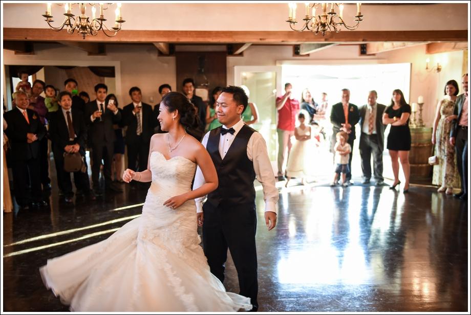 delille-cellars-wedding-photos-101