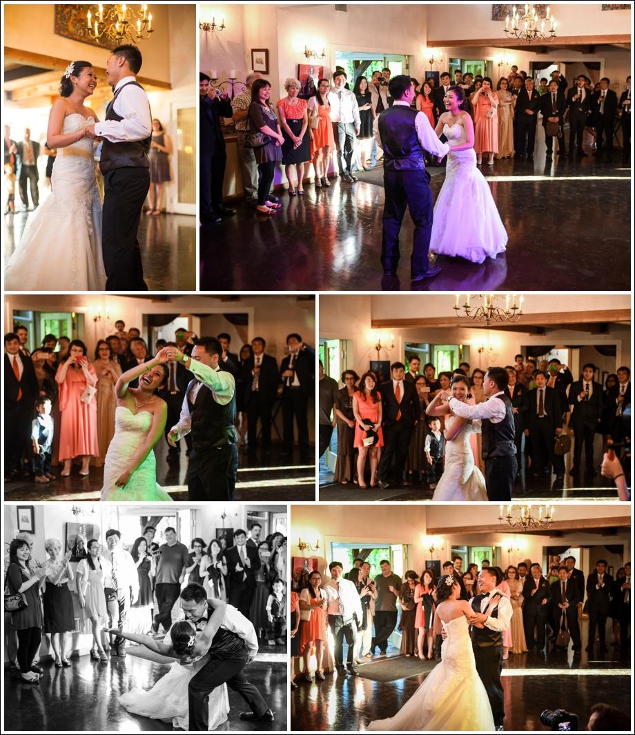 delille-cellars-wedding-photos-102