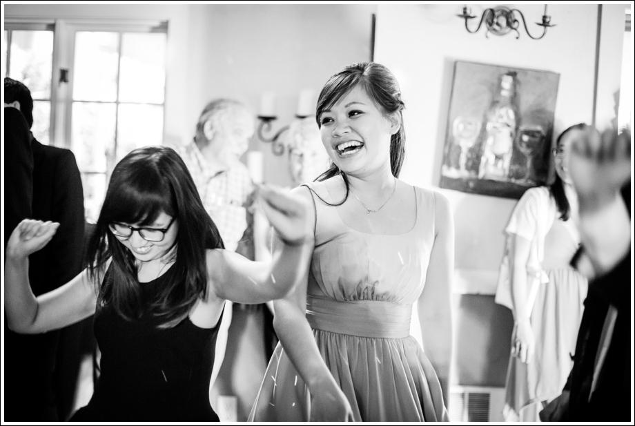 delille-cellars-wedding-photos-104