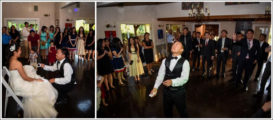 delille-cellars-wedding-photos-107