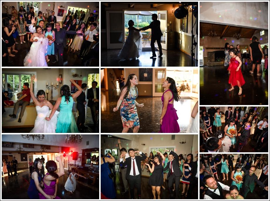 delille-cellars-wedding-photos-110