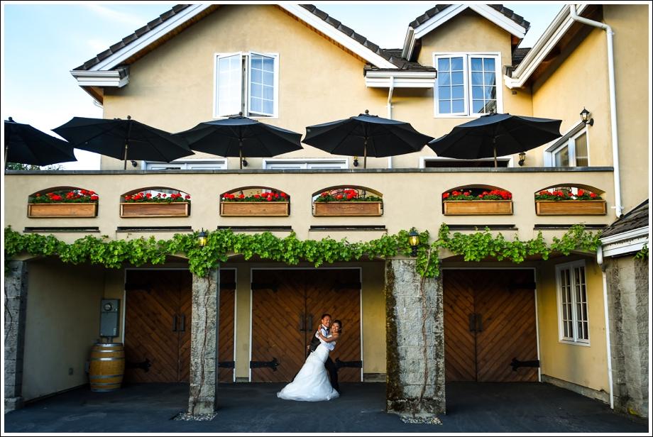 delille-cellars-wedding-photos-111
