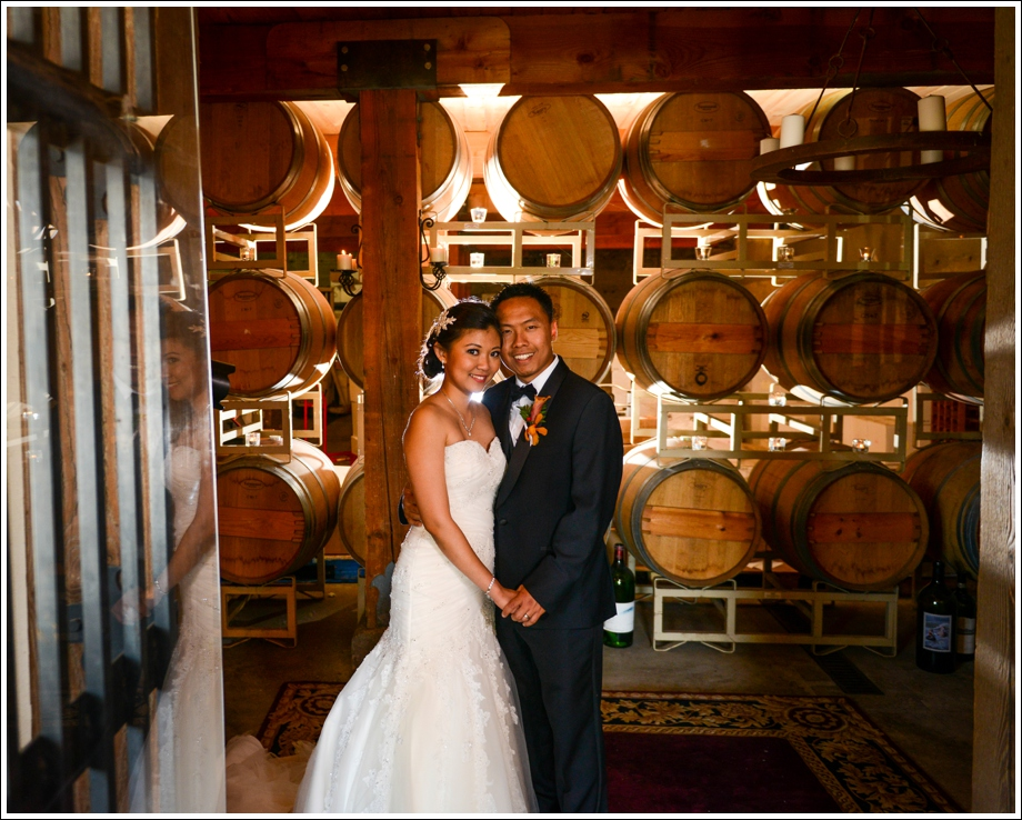 delille-cellars-wedding
