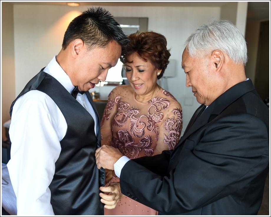 westin-seattle-wedding