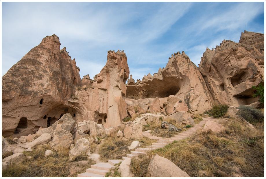 Cappadocia-20