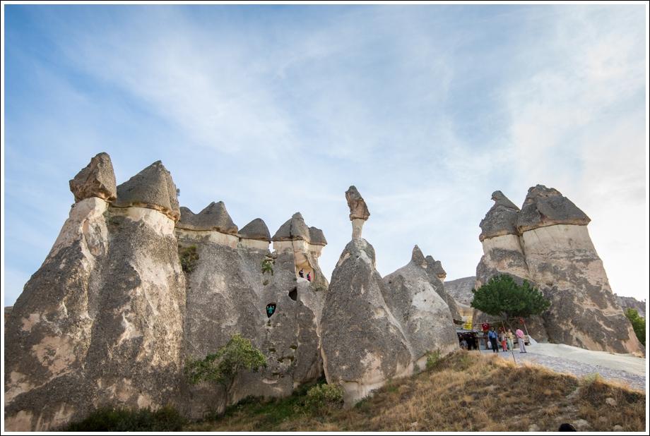 Cappadocia-24
