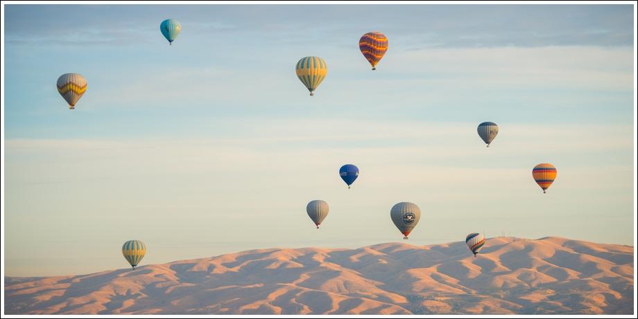 Cappadocia-29