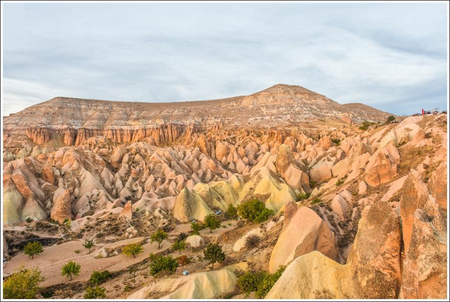 Cappadocia-37