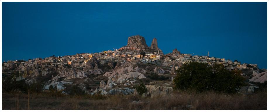 Cappadocia-4a