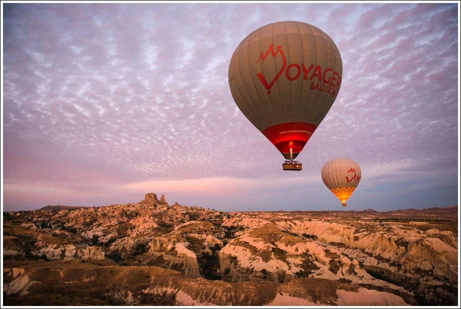 Cappadocia-7