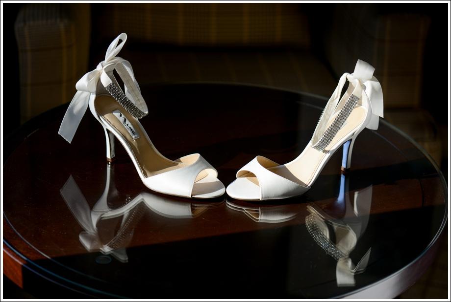 sheraton-seattle-wedding-005
