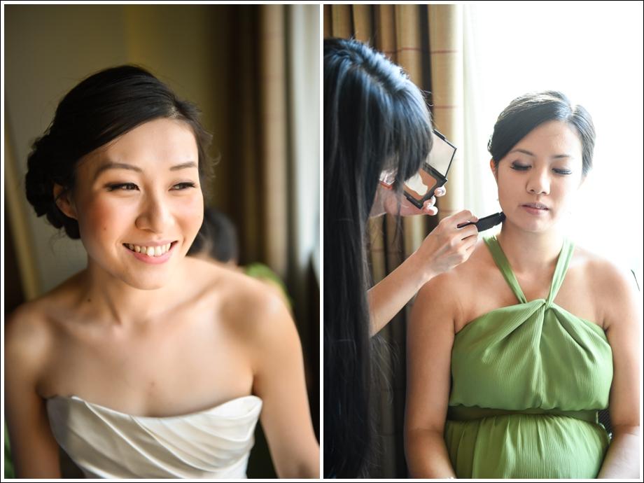 sheraton-seattle-wedding-010