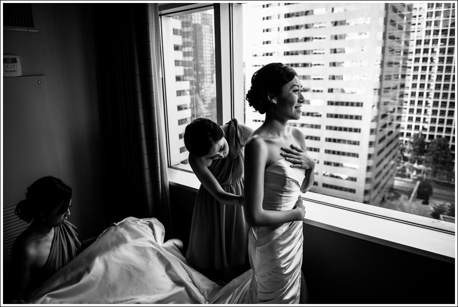 sheraton-seattle-wedding-011