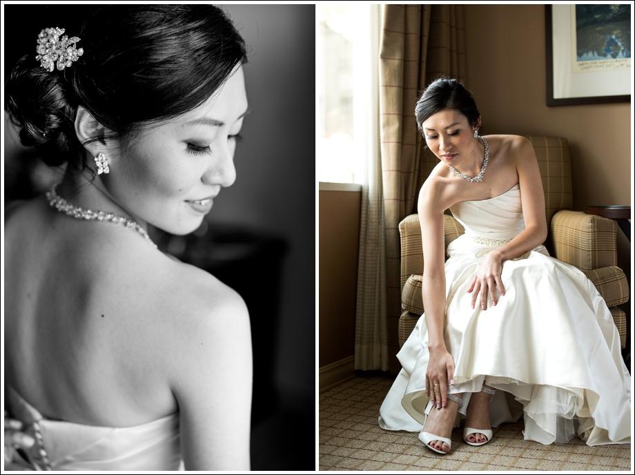 sheraton-seattle-wedding-013