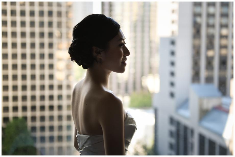 sheraton-seattle-wedding-014