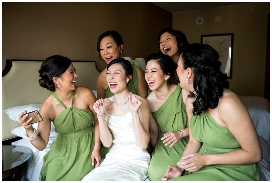 sheraton-seattle-wedding-019