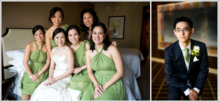 sheraton-seattle-wedding-020