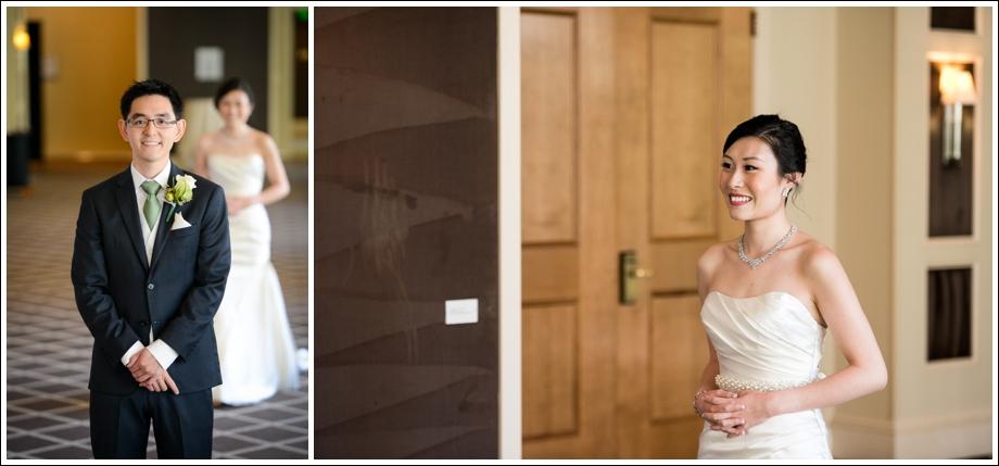 sheraton-seattle-wedding-021